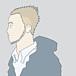 谷川史子 for gay。