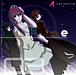 「e」-Albatrosicks-