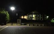 奈良教育大学13年度新入生