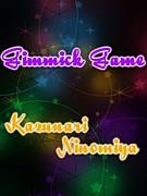 Gimmick Game