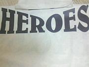フットサルTeam☆町田HEROES