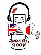 Japan Day 2009!!