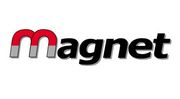 MagnetToronto