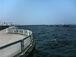 横浜・本牧海釣り施設