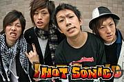 ☆SONICrew☆