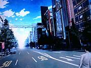 FG2010 ヽ(*゚д゚)ノカイバー