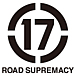 ROAD SUPREMACY