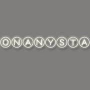 ONANYSTA