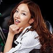 クイーン as 板野友美