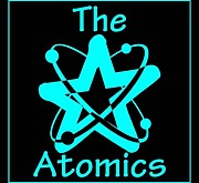 The☆Atomicsファン集まれ♪