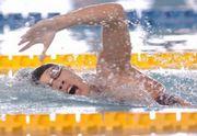 九州共立大 水泳部