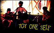 TOY ONE SELF