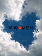 MSNチャット10代部屋02