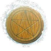 星輝明の西洋占星術占い