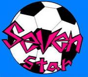 F.C Seven Star