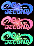 −seconds-