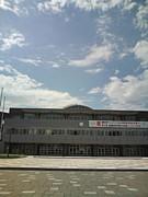 札幌西高校-60期-60期-