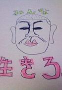 2007忘生会〜最期の反乱魂祭〜