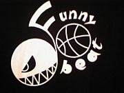 MKK籠球部『FUNNY BEAT』