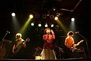 FULLHOUSE(ちゃそバンド)