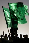 ハマスな生活、始めよう