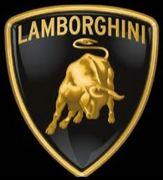 Lamborghini学