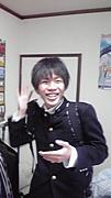 本田ショータ(バレー日本代表)