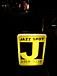 ジャズの聴ける店