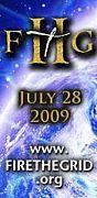2009/7/29平和への祈り@海外