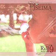 DJ SEIMA