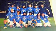 FC☆TO-SHIROU
