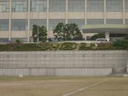 西江大学アツマレ