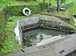 九州で水汲み