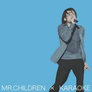 MR.CHILDREN��KARAOKE