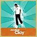 Jonathan Clay