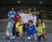 メガロス柏テニススクール!