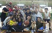 HBB(Hilo Basketball Club)