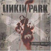LINKIN   PARK   RULES!!