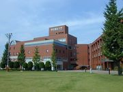 東京福祉大学@みくしぃ