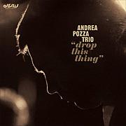 Andrea Pozza