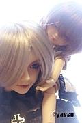 Doll☆Family