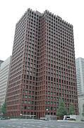 東京海上日動本店本館