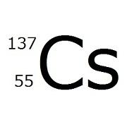 セシウム137消滅処理を考える