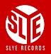 Slye Records