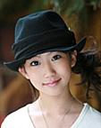 金子舞優名