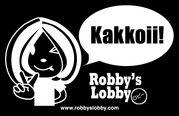 Robby's Lobby