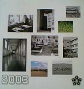 磯高2003年度卒