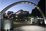 H22年度 東京農工大学編入