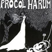 Procol Harum を探して