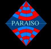 Let's PARAISO